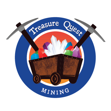 treasure-quest-logo-web