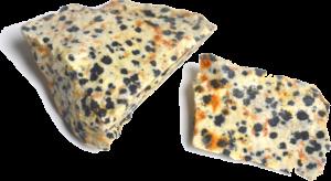 Dalmatian Jasper